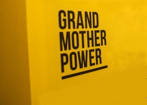 GrandmotherPowerGRPM_0041