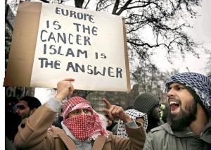 Jihad2