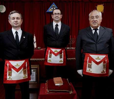Gmail keceljica
