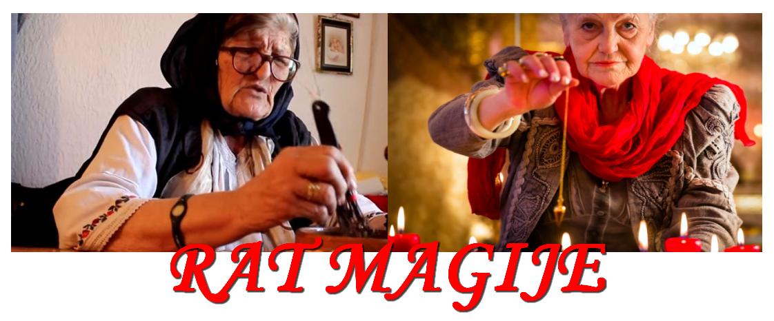Sukob vlaške magije i zapadnog okultizma u srpskom parlamentu!