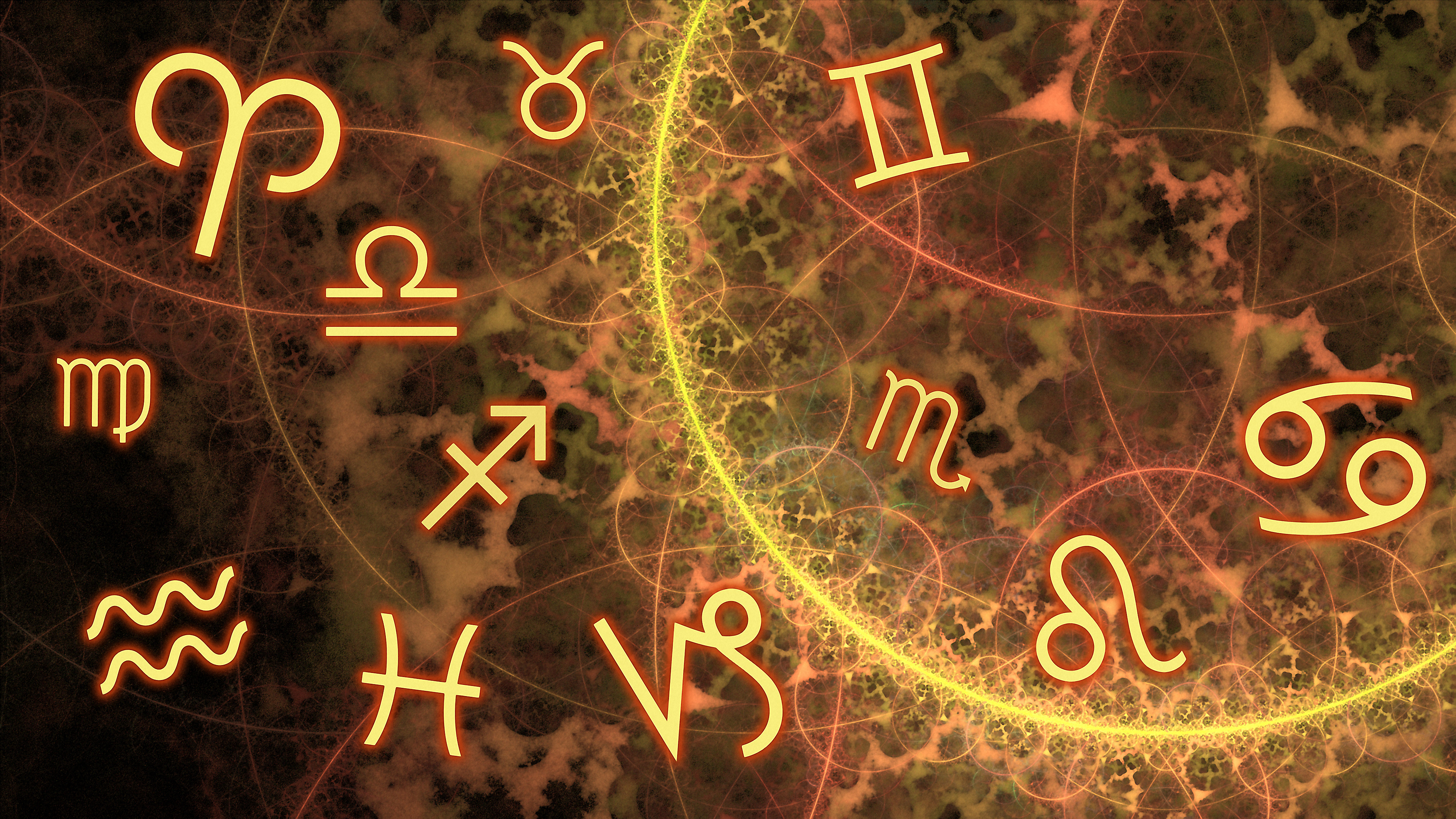 Kako da smuvate muškarca u zavisnosti od toga gde mu se nalazi Venera u horoskopu!