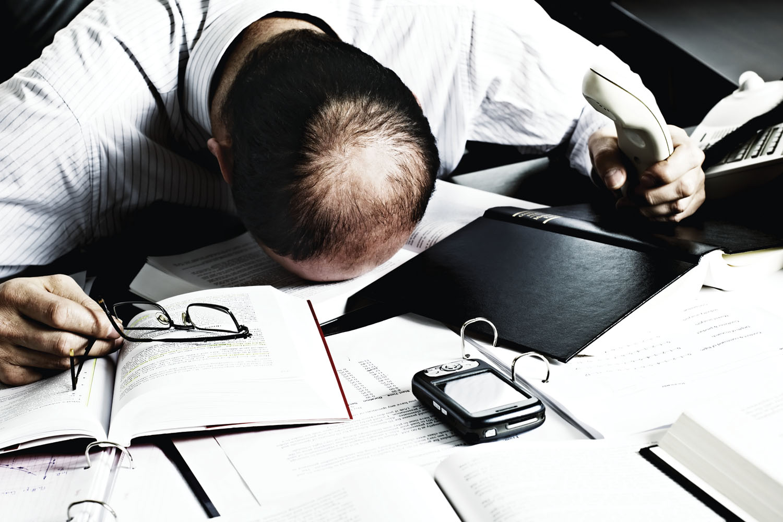 Urednici Zicera pali u depresiju!!!