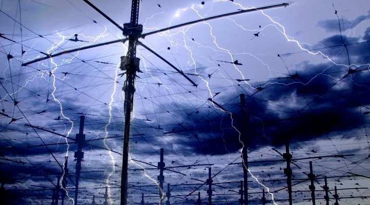 haarp_is_the_weather_machine_haarp_making_holes_in_heaven_wtf_files__204410