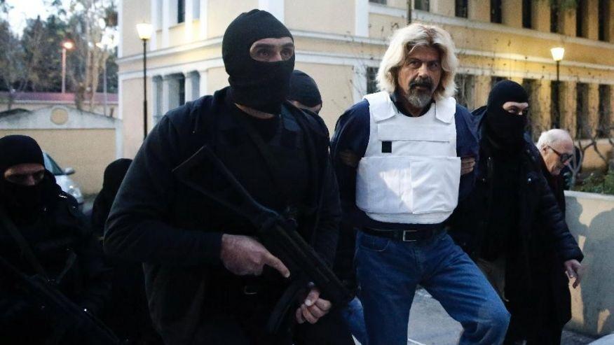Turska – Vanredno stanje: uhapšen Srbin iz Debeljače!