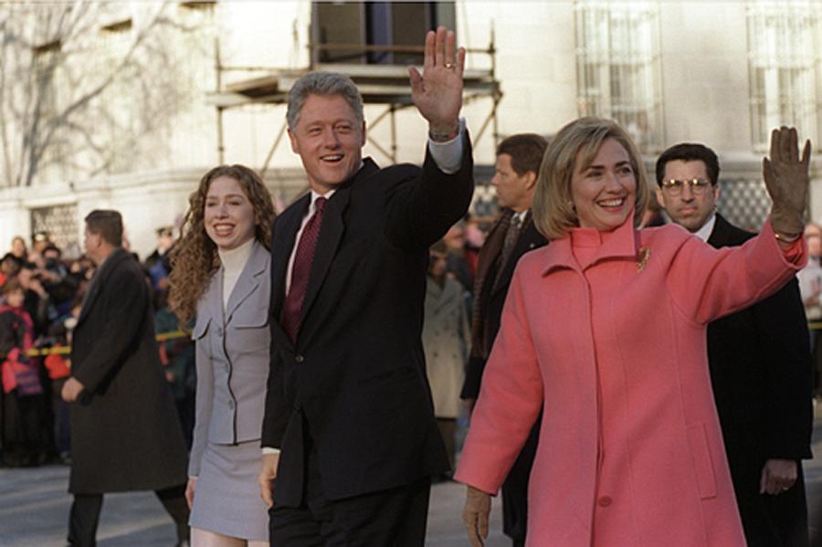 Hilari sprema atentat na Bila da bi dobila izbore?!