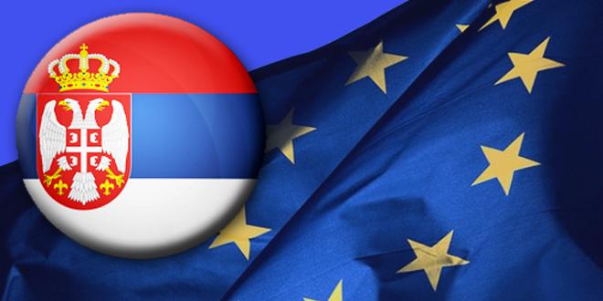 Stratedžikfor: Srbija će ući u EU do 2030, ALI…