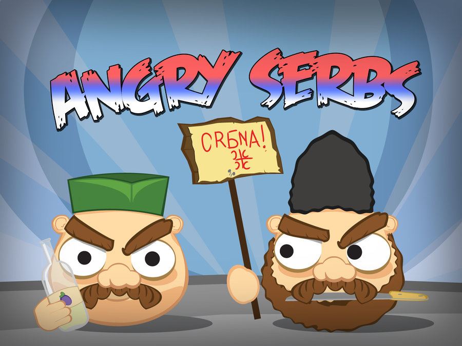 angry_serbs_by_thepera-d4ws6rd