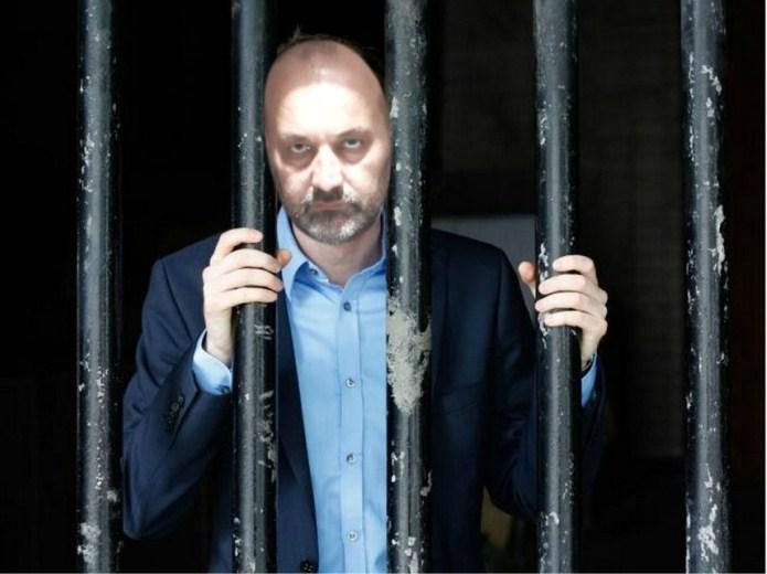 Saša Janković će biti uhapšen u NEDELJU!