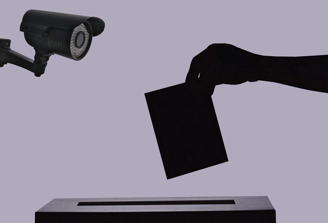 PAZI KAMERA: Naprednjaci postavili kamere na sva izborna mesta!