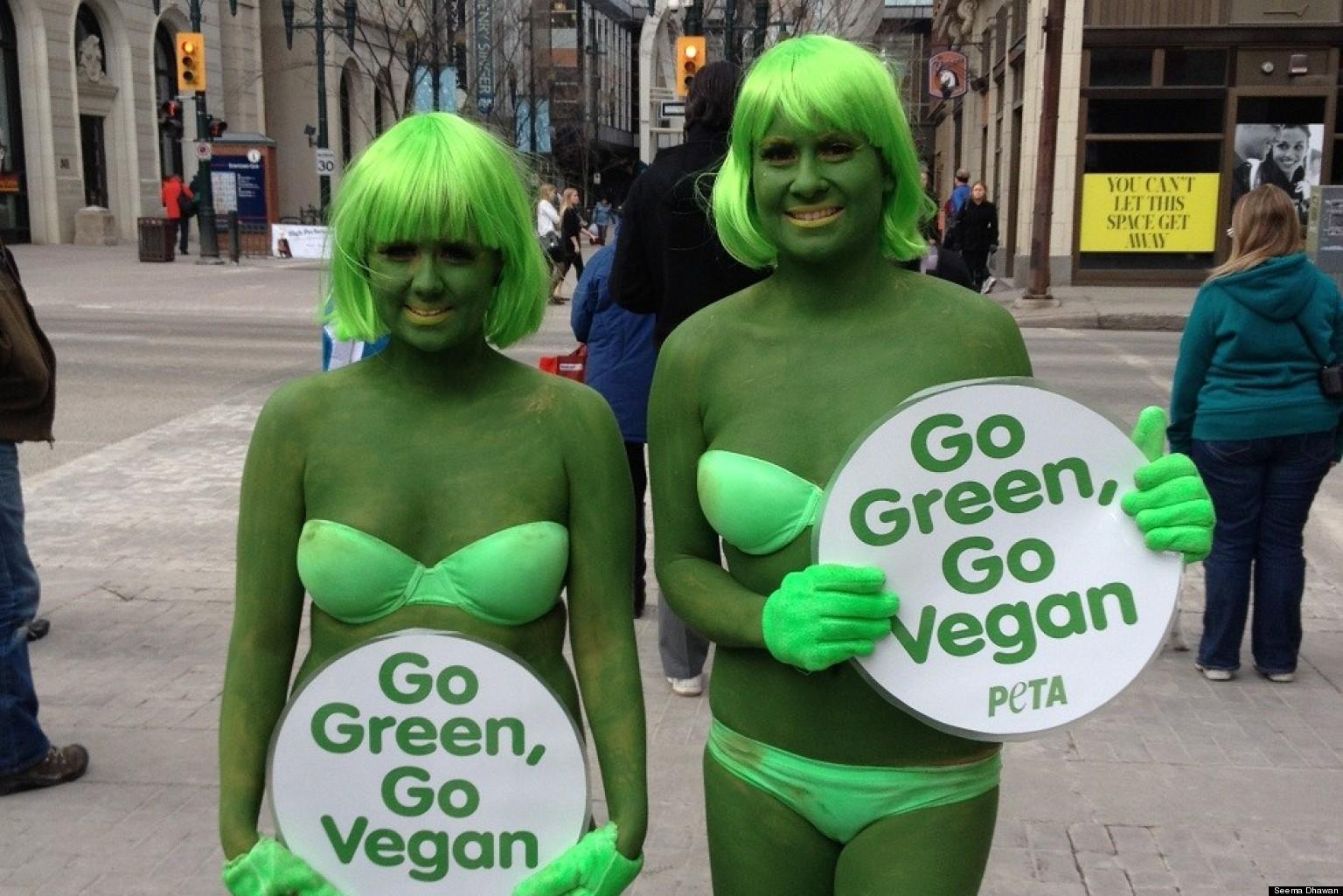 o-PETA-CALGARY-PROTEST-facebook