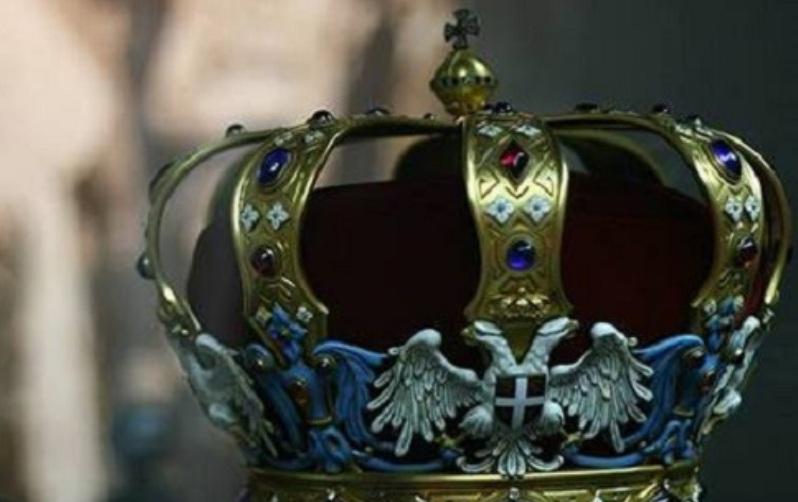 Otcepljeni deo SPO-a POKS: Hoćemo Vučića za kralja!