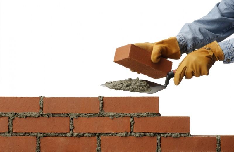 Hrvati se žale: Gjde god krenemo nešto graditi Srbi viču kako su tu stradali, dosta nam je više!